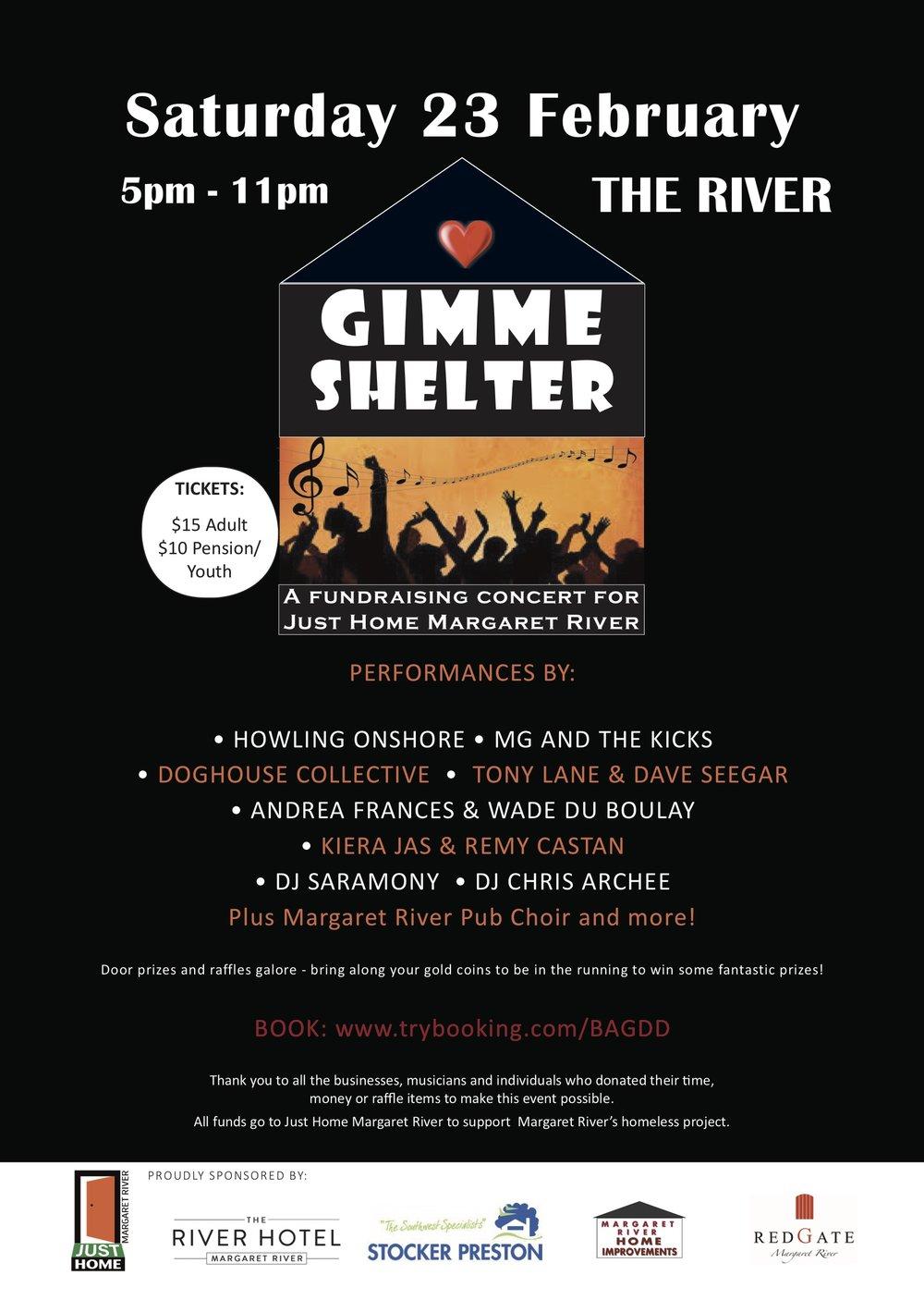 Gimme shelter A3 poster.jpg
