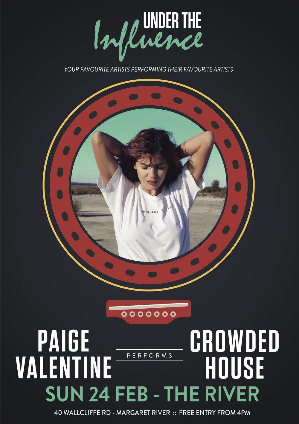UTI Paige posterPV-01.jpg