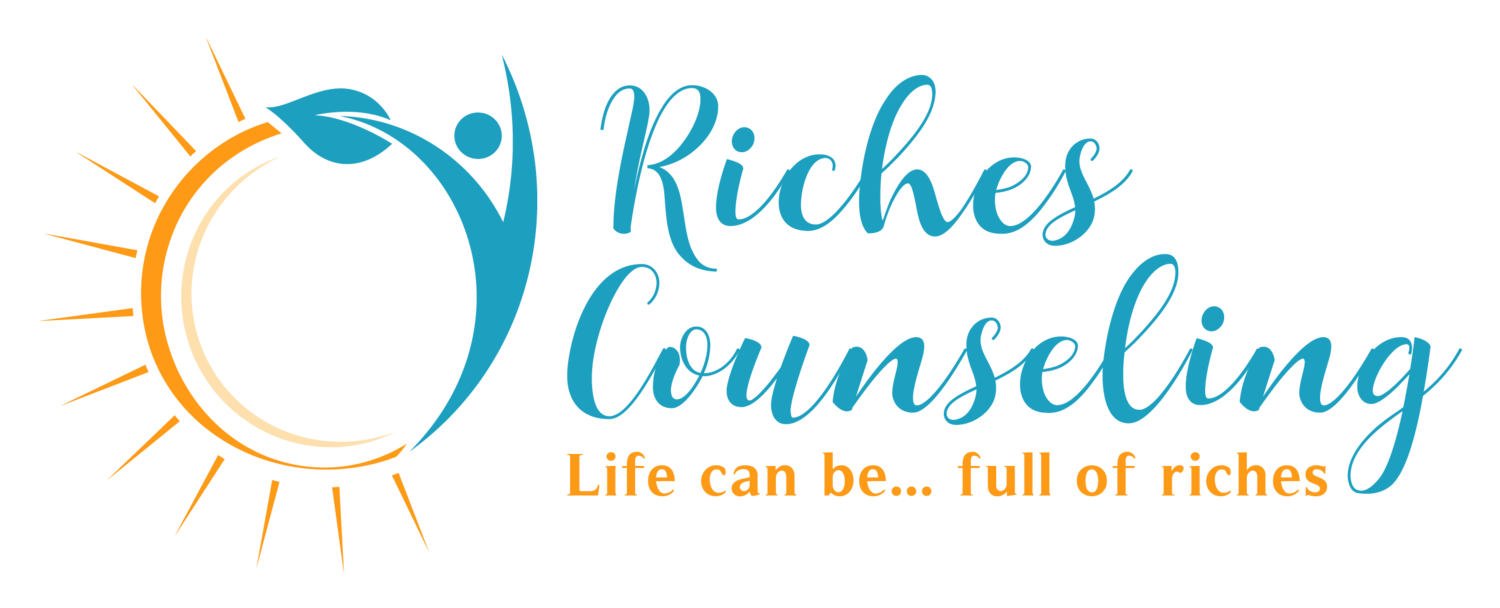 Riches Counseling