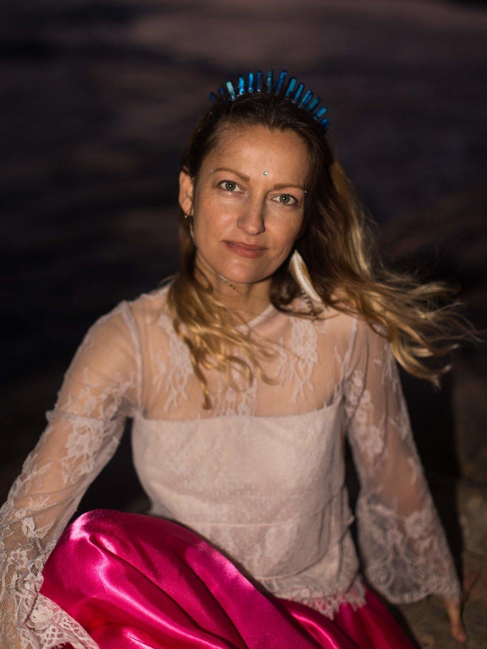 lina-tantra-teacher-west-palm-beach-florida
