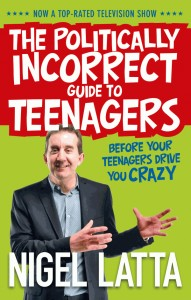 the-politically-incorrect-guide-to-teenagers-gallery-1.jpg
