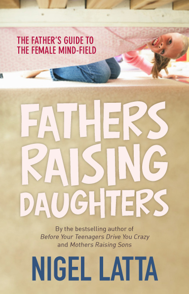FathersRaisingDaughters cover (not final).jpg