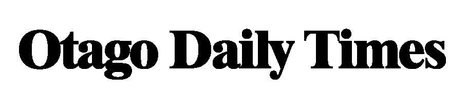 ODT_logo.jpg
