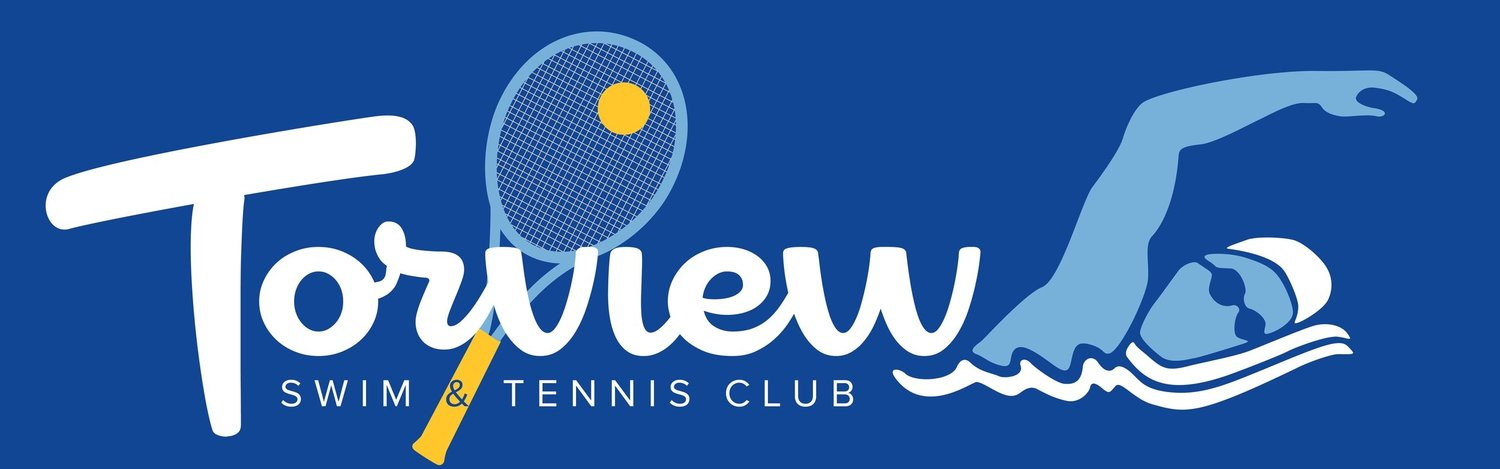 Torview Swim and Tennis Club