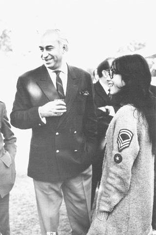 benazir-zulfiqar-bhutto