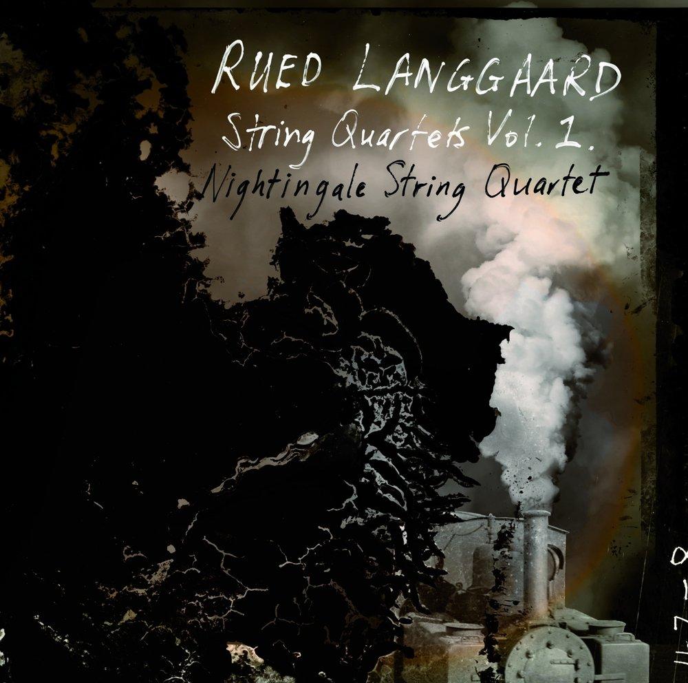 rued-langgaard-string-quartets