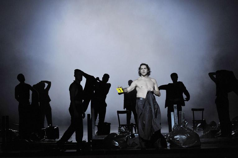 deutsche-oper-don-giovanni-2011.jpg