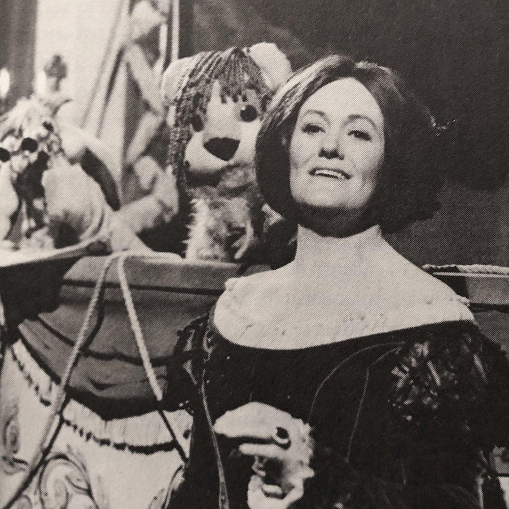 joan-sutherland-whos-afraid-opera.jpg
