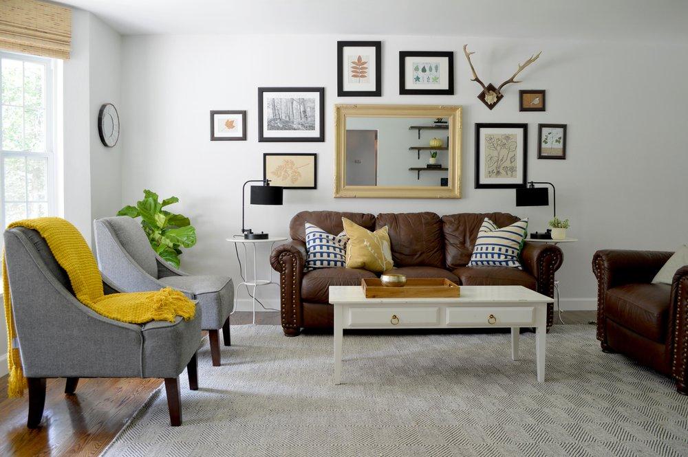 livingroomwideangle.jpg