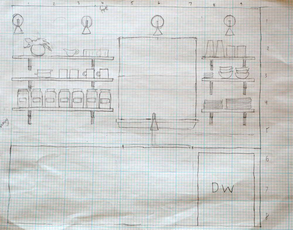 kitchenshelvesdrawing.jpg