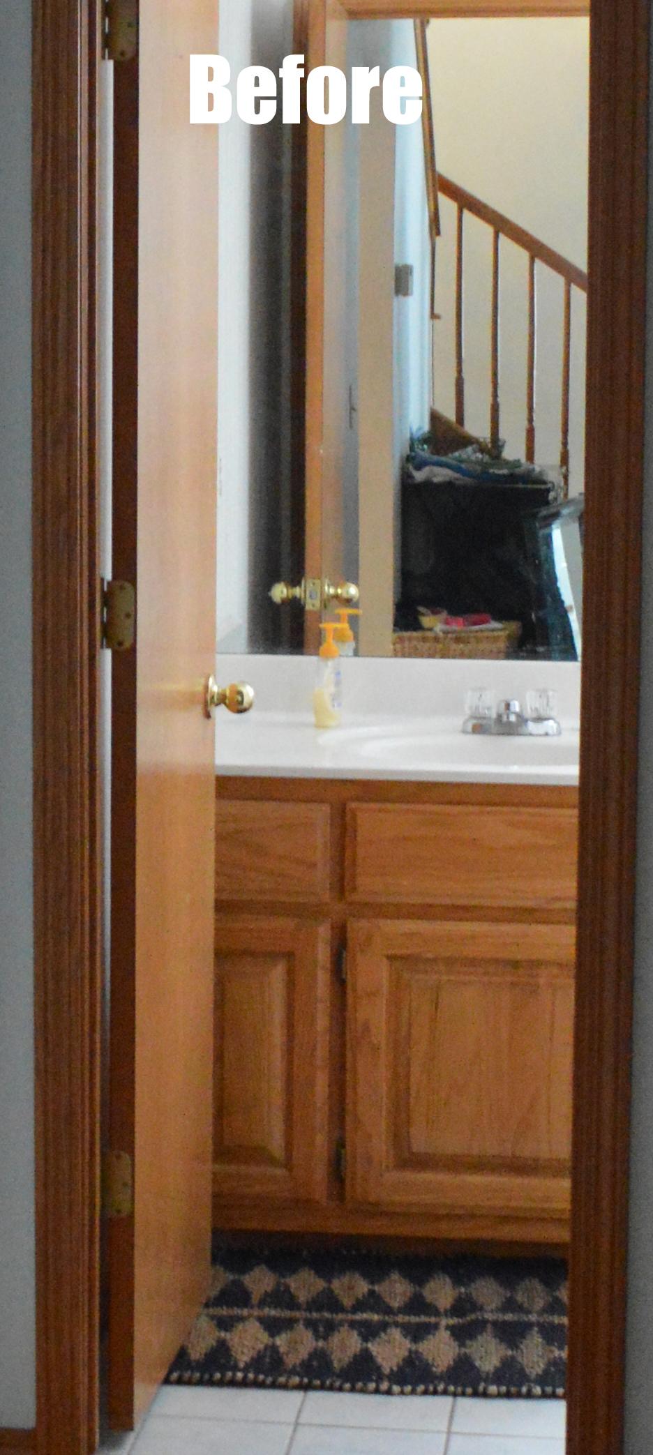 Bathroom Before copy.jpg