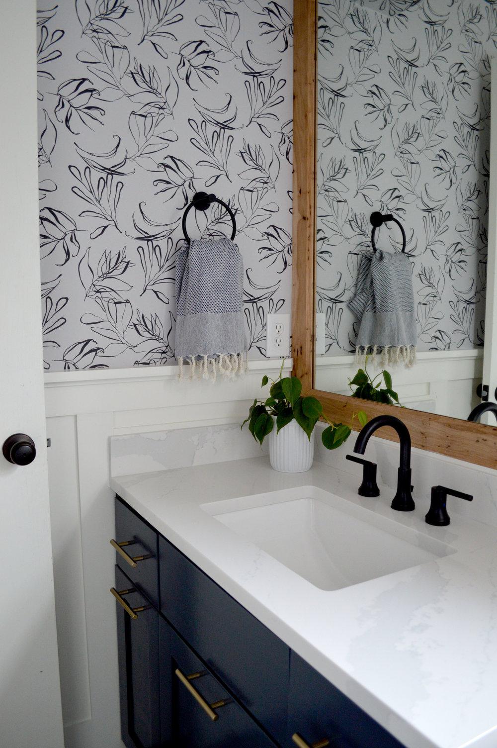 Bathroom Remodel Silestone.jpg