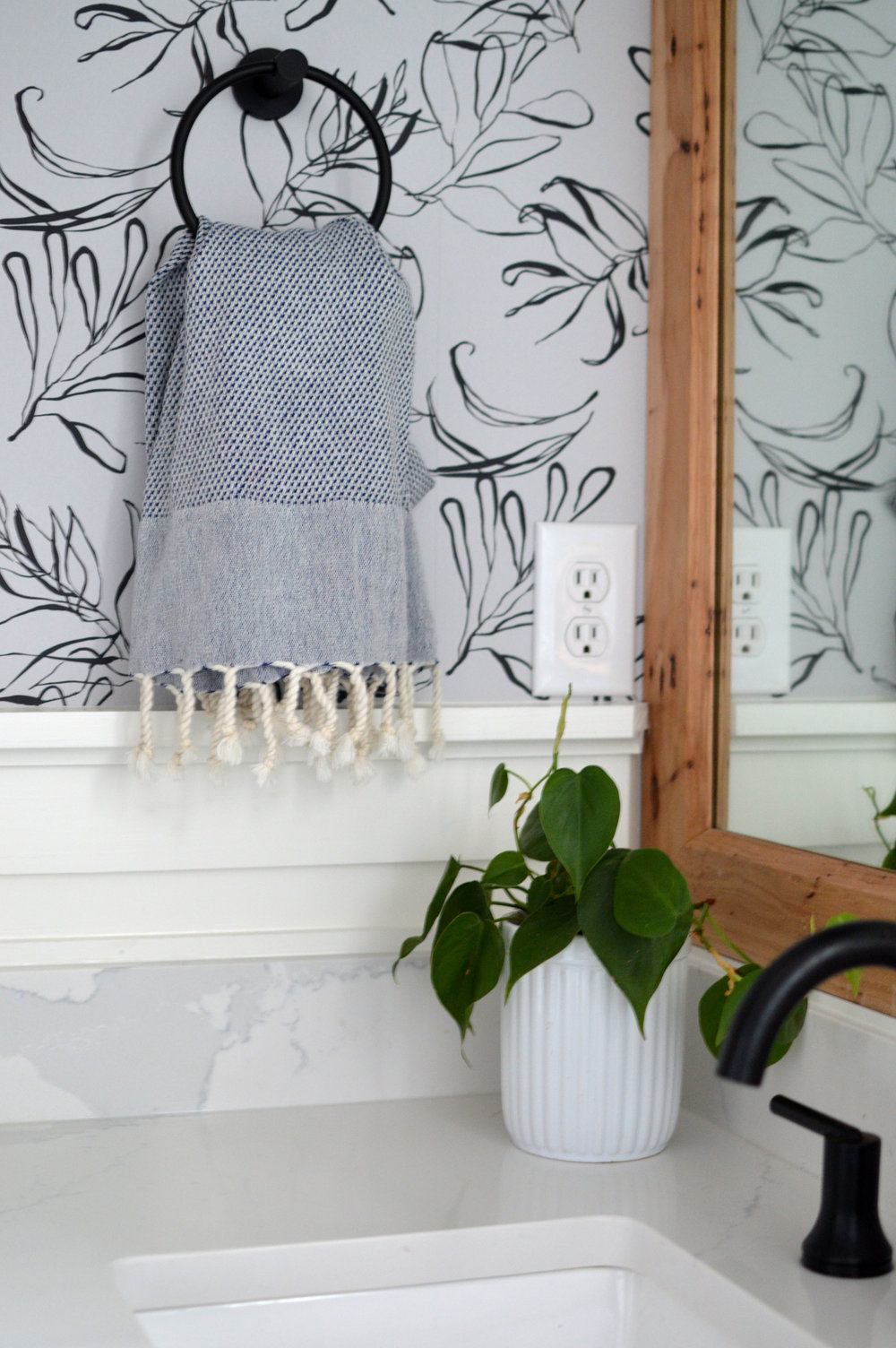 Olive and Linen Towel.jpg