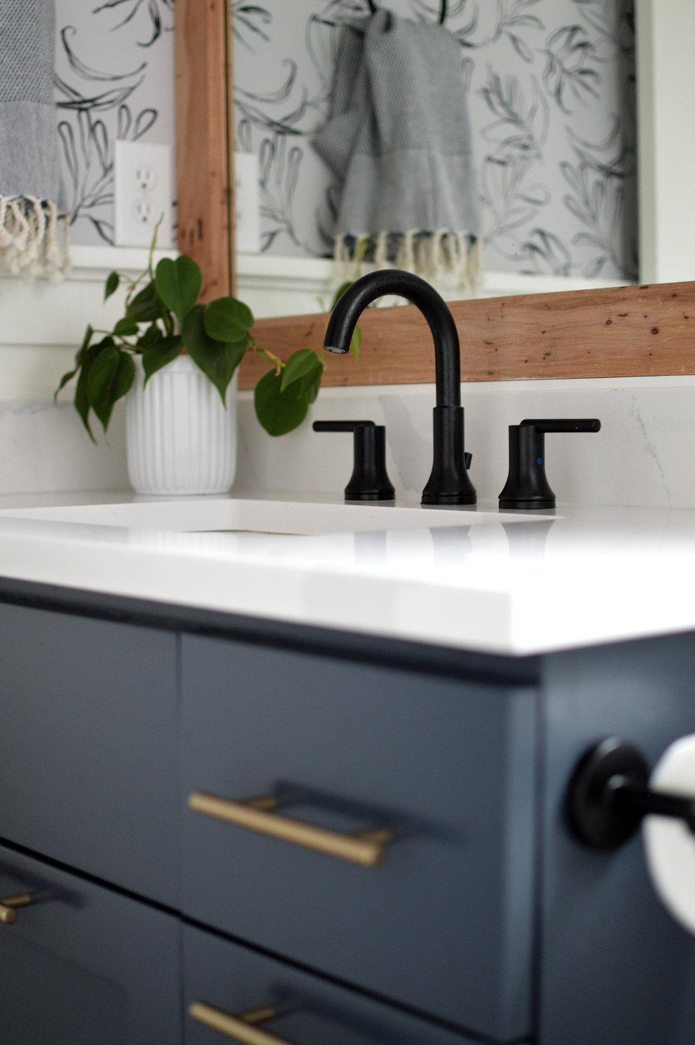 Bathroom Remodel Trinsic Faucet.jpg