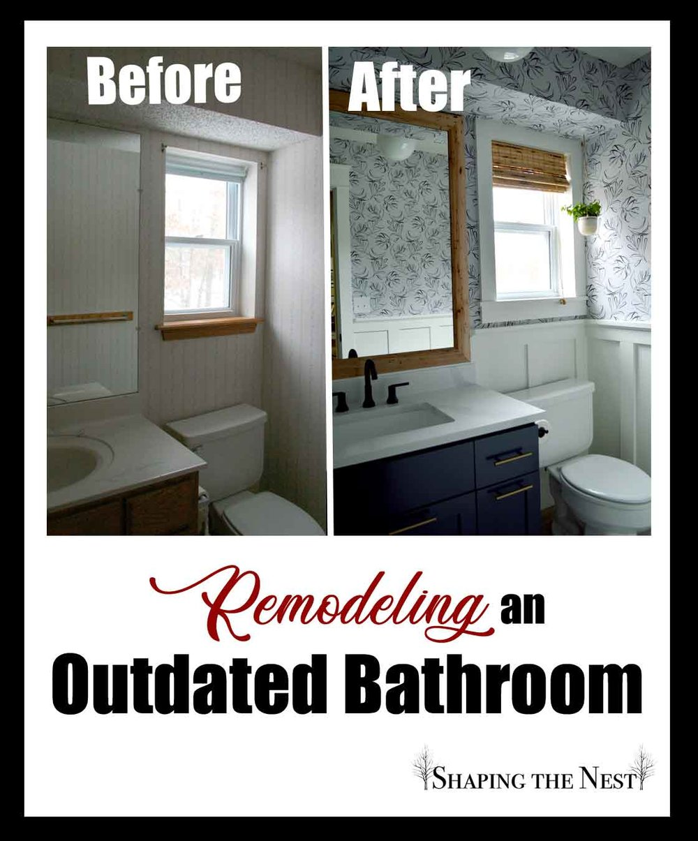 Remodeling-Outdated-Bathroom.jpg