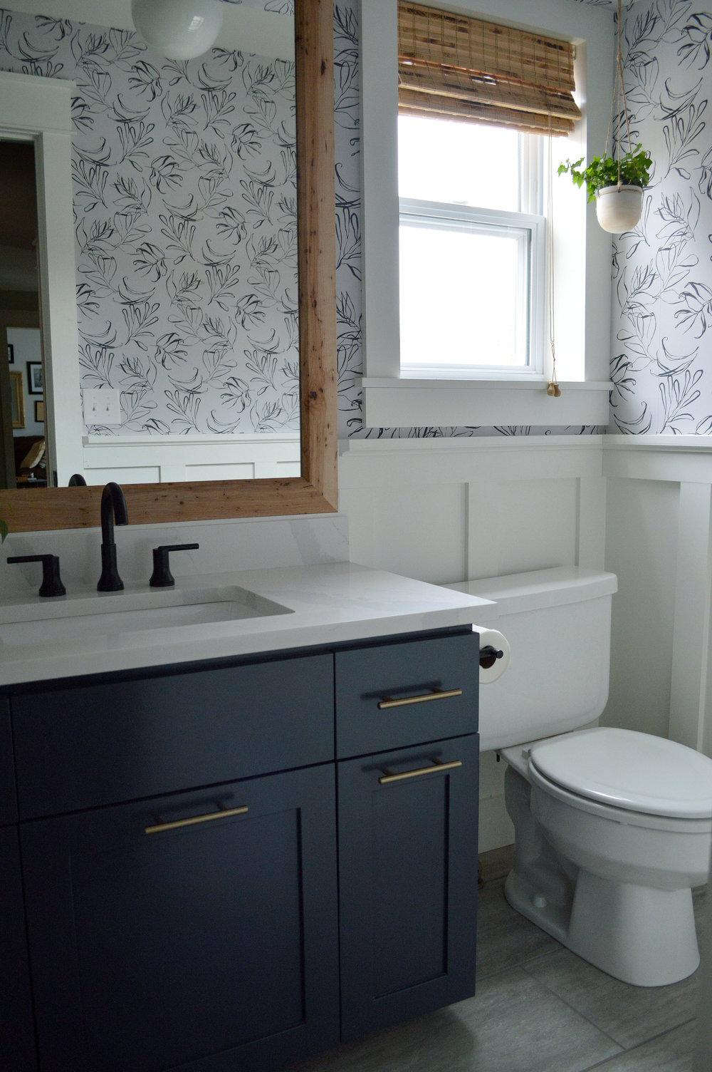 Bathroom Remodel2.jpg