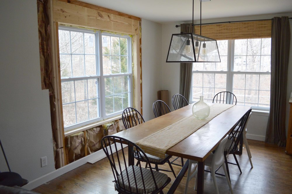 New Dining Room Window.jpg