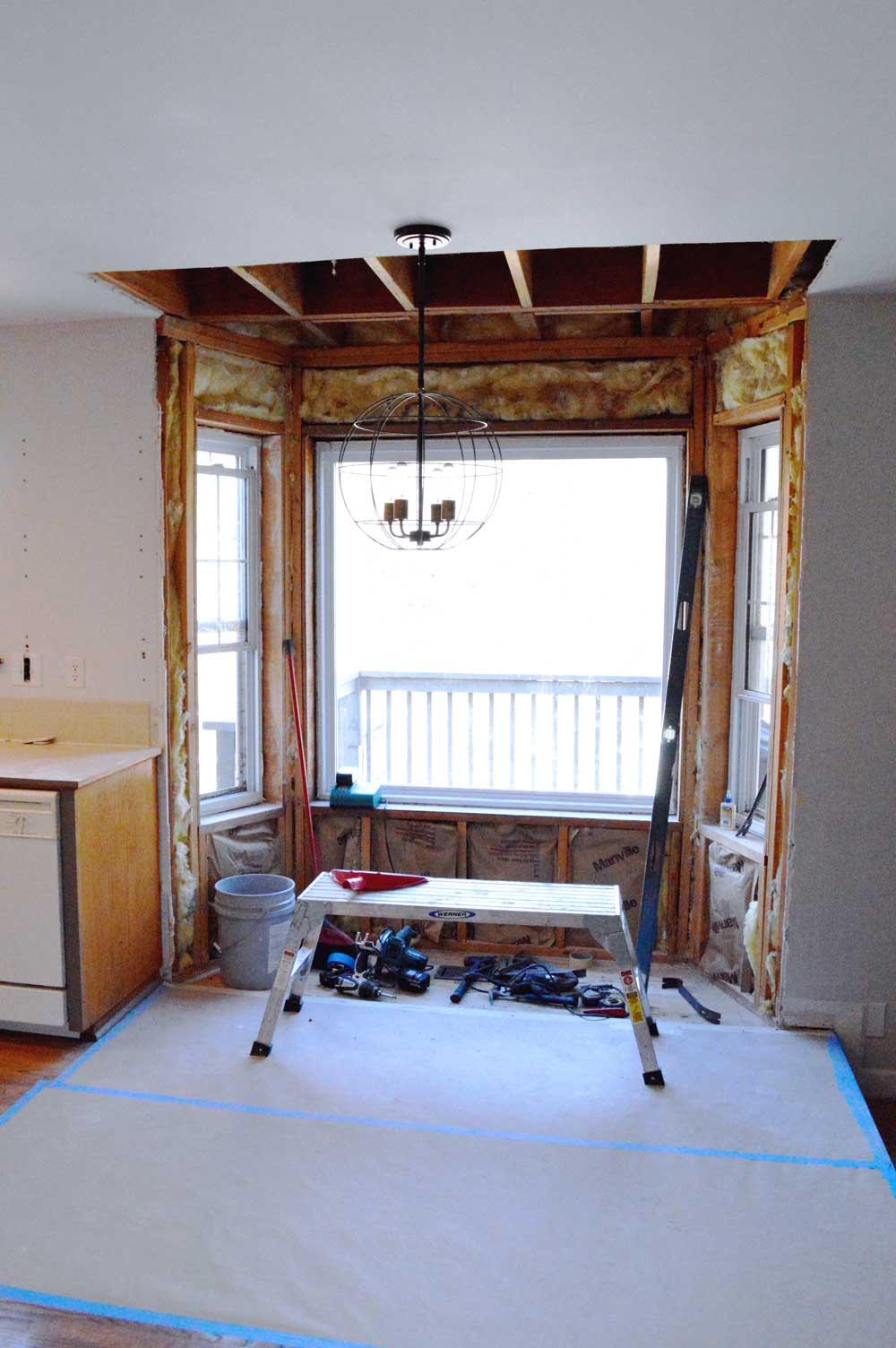 Kitchen-Window-Demo.jpg