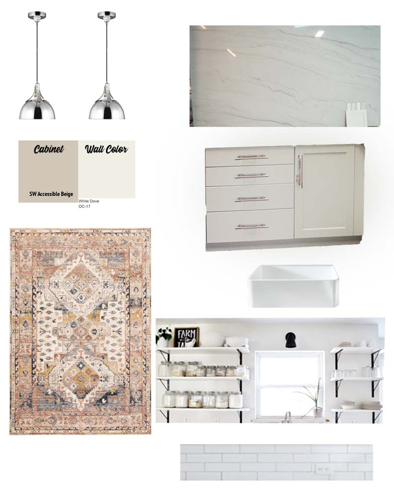 Kitchen Plans.jpg