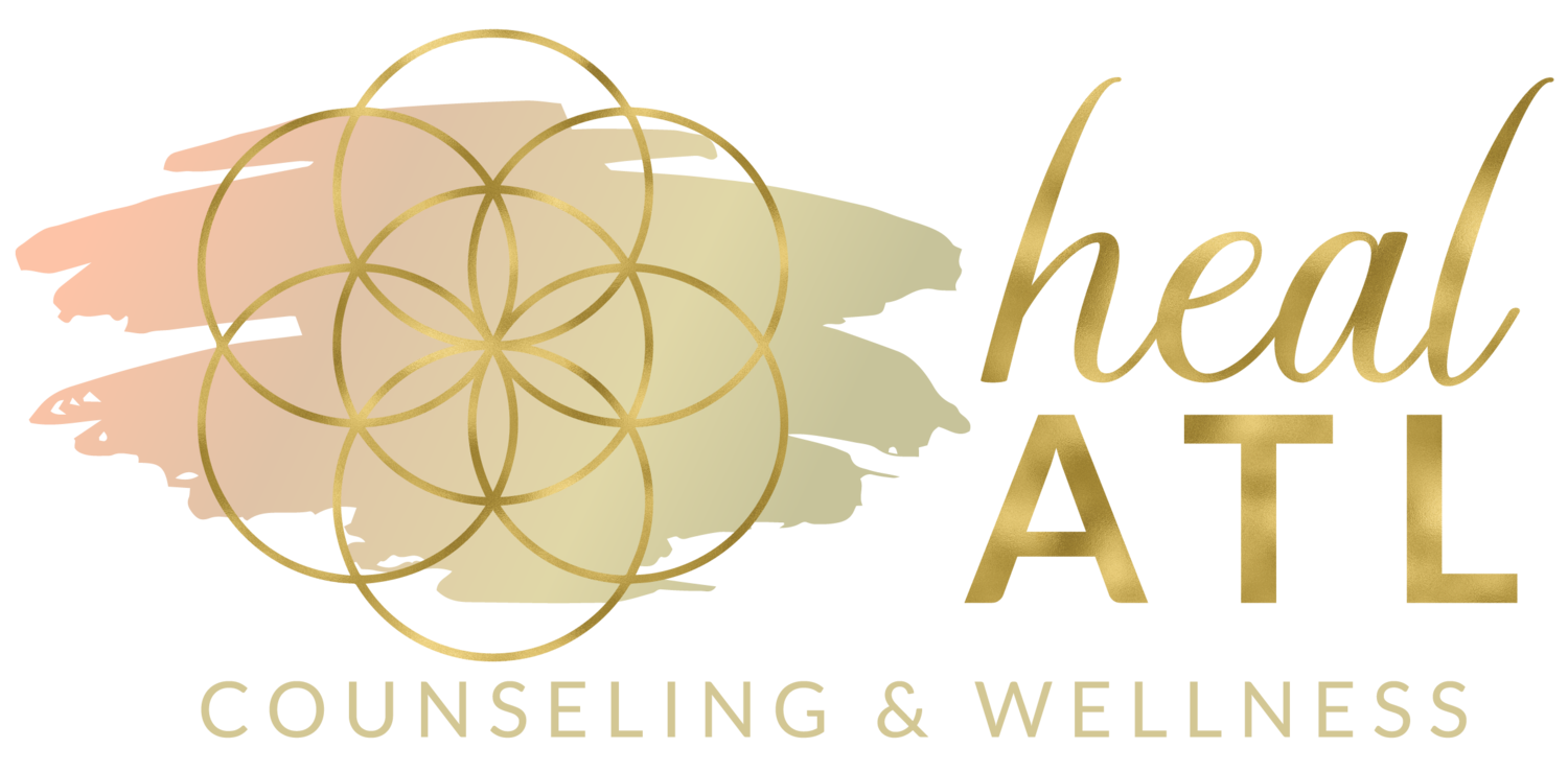 Heal ATL Counseling & Wellness