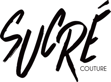 sucre_couture_final_logo_blk_c8c25214-dbdc-4ea3-8bfd-8fdef65be3ec.png