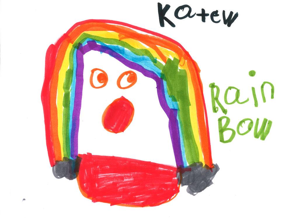 Kate_4_10_12.jpg