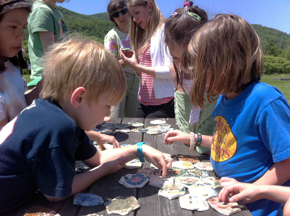 kids and their tiles.jpg
