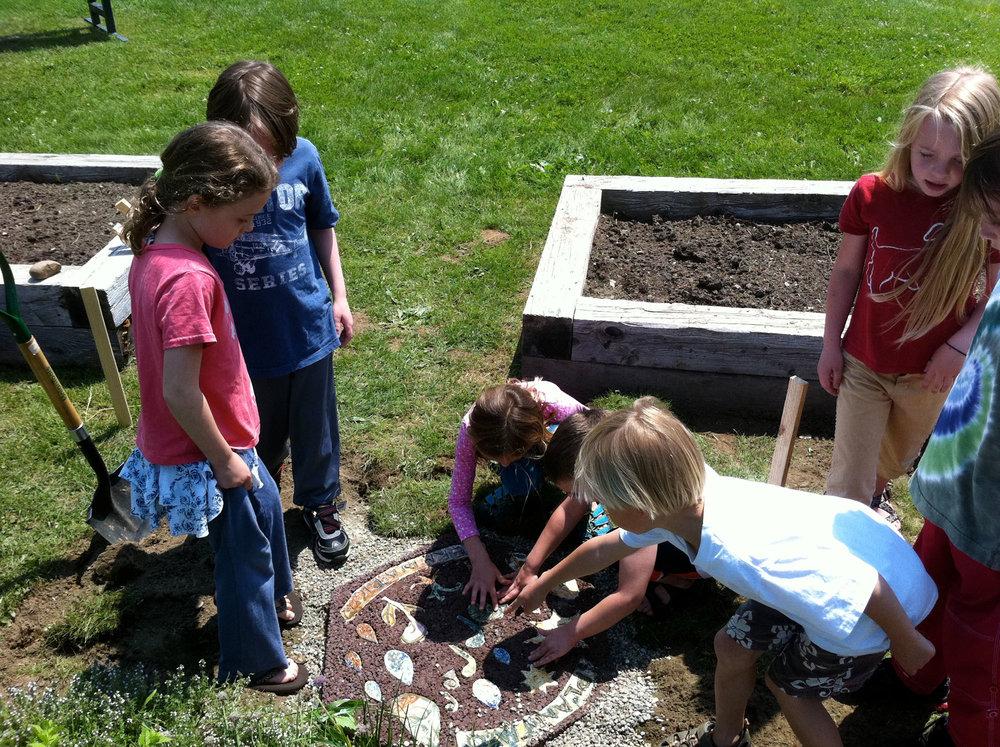 kids and planting n germination.jpg
