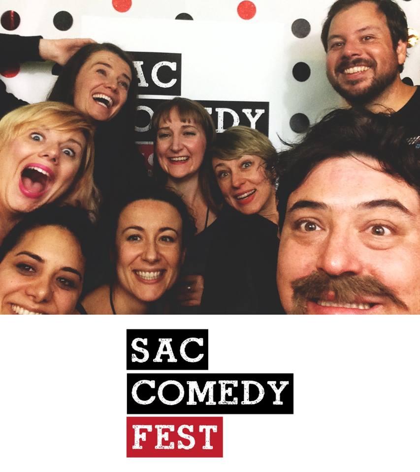 Sac Comedy Fest 3.jpg
