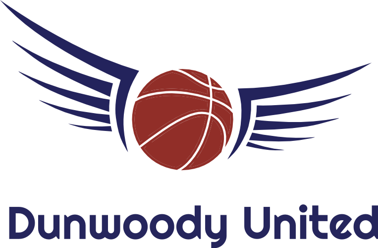 Dunwoody United Basketball