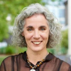 Associate Professor  Marta Poblet