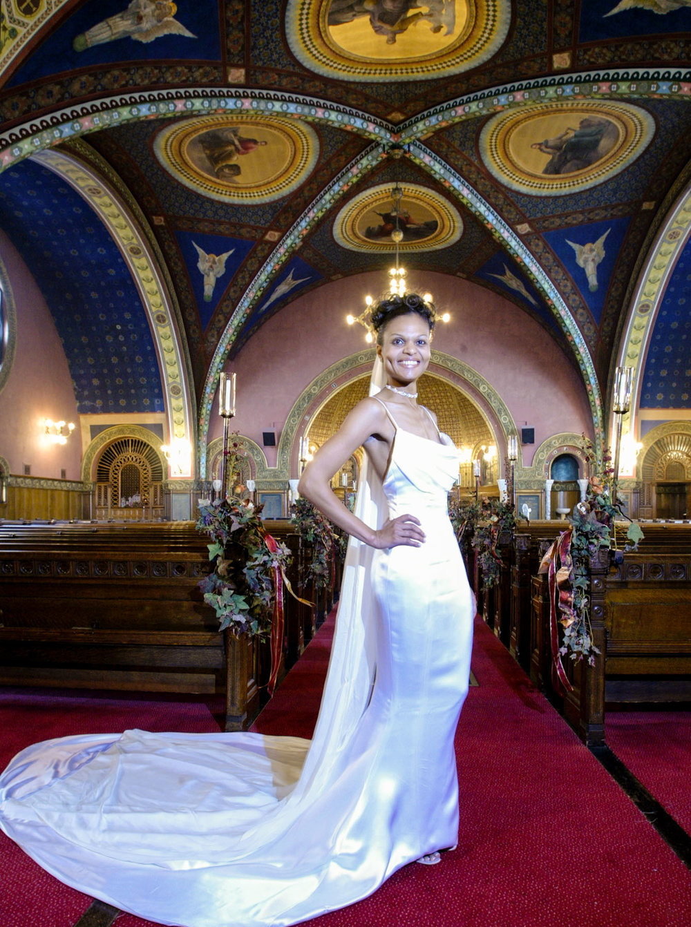 bride-wedding.jpg