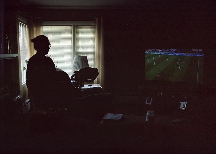 bc_living room.jpg