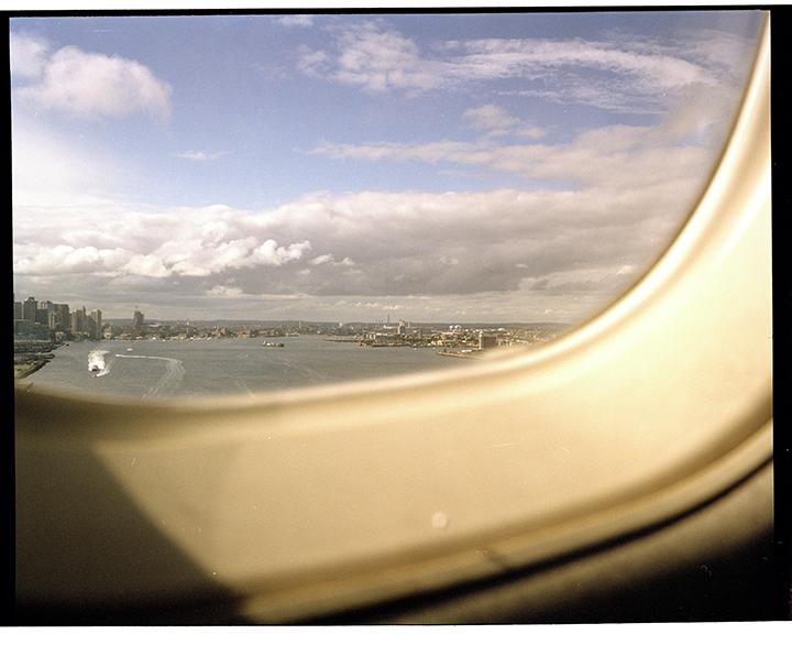 Plane_boat_WEB.jpg