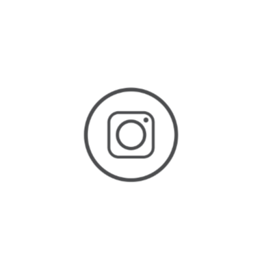 instagram for web.png