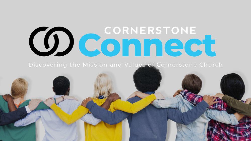 CornerstoneConnect(nodate).jpg