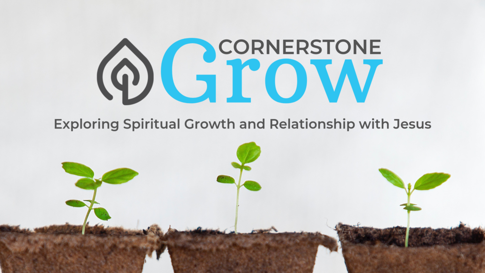 CornerstoneGrow-2.png