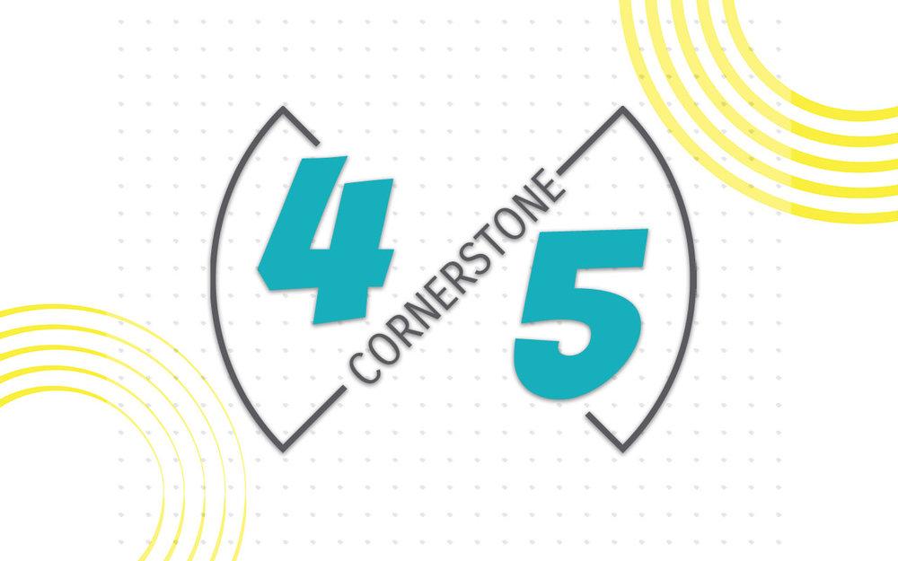 Cornerstone45(web).jpg