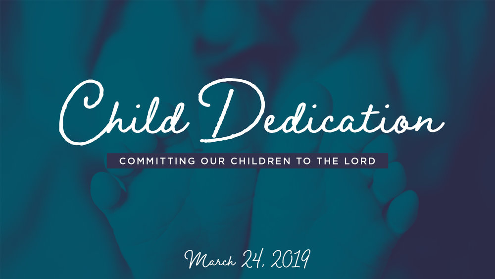 ChildDedication (1).jpg