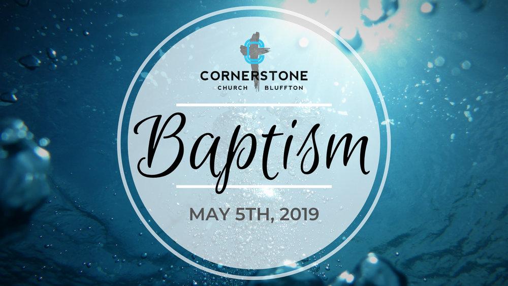 Baptism-2.jpg