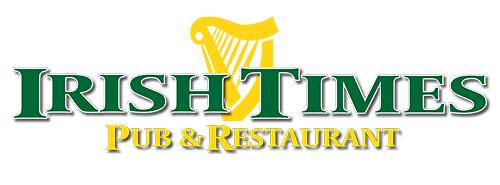 Irish-TImes-Logo.jpg