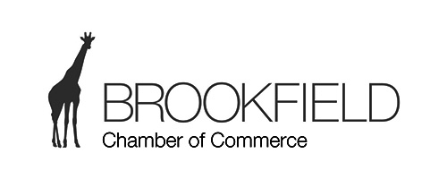Brookfield Chamber of Commerce
