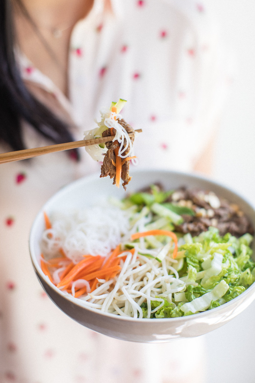 Vietnamese+Lemongrass+Beef+Noodle+Salad+-+Honeysuckle (1).jpeg