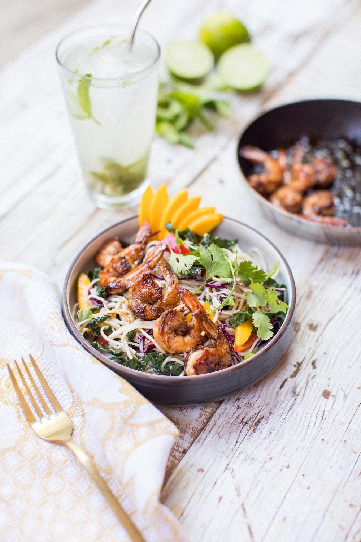 Soba+Noodle+Salad+-+Honeysuckle (2).jpeg