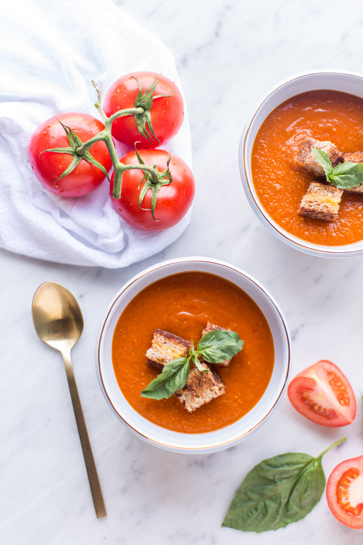 tomato+soup+-+honeysuckle (1).jpeg