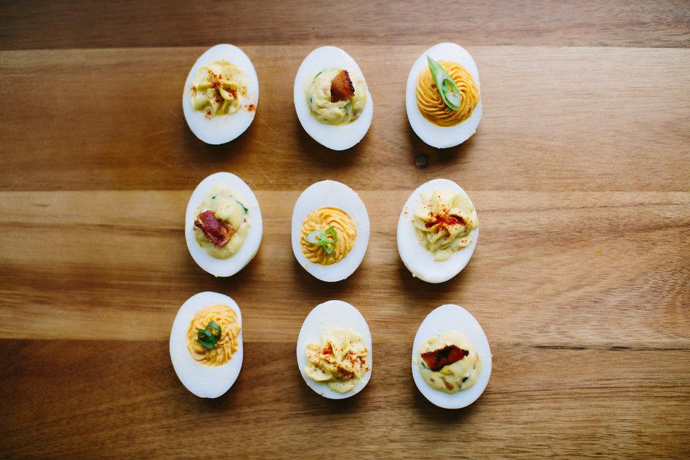 deviled+eggs+-+honeysuckle.jpeg