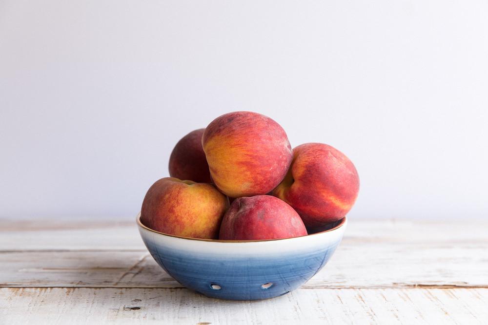 Peach+Chia+Shake+Honeysuckle (1).jpeg