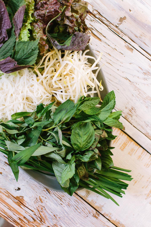 Vietnamese+Spring+Rolls+Honeysuckle (1).jpeg