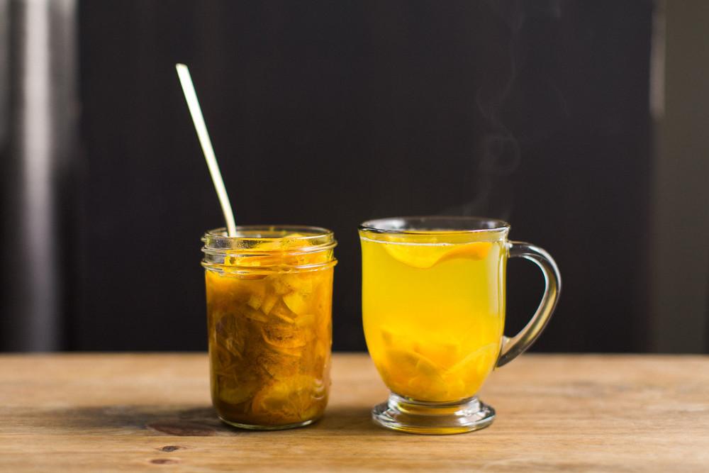 Cold+Remedy+Tea+Turmeric+Ginger+Citrus+Honey+Honeysuckle.jpeg