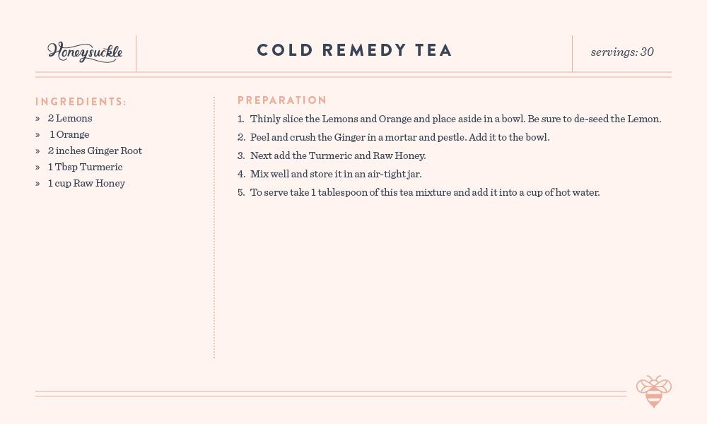 Cold+Remedy+Tea+Honeysuckle+Recipe.jpeg